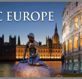 Exotic_Europe