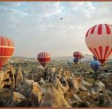 cappadocia-day-trip-iIstanbul2