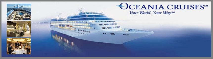 oceaniabanner