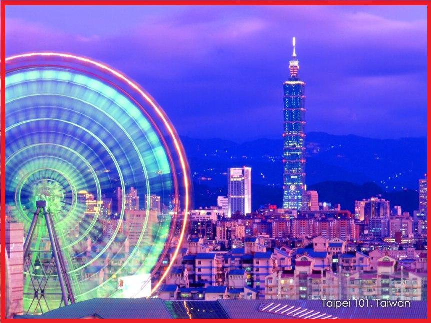Taipei_101