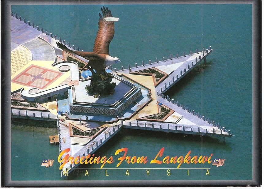 2012-12-01-langkawi-2a