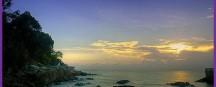 Teluk Cempedak Banner