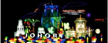 floria-2012-magic-of-the-night-johor