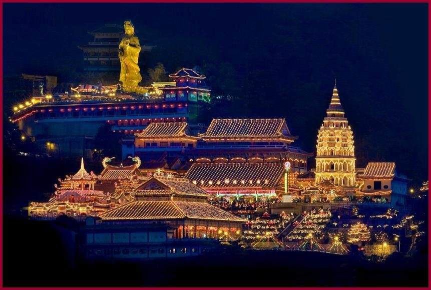 penang_kek-lok-si_temple_5