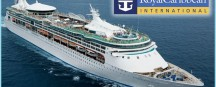 royalcaribbean_hawaii1