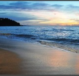 Senggigi-Beach-Lombok-Indonesia-2