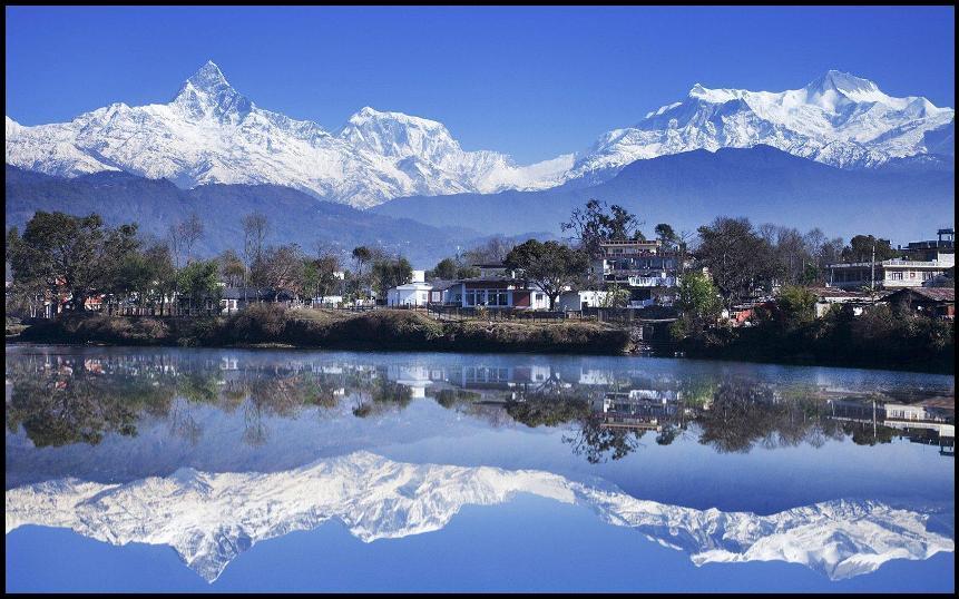 wallpaper-landscape-fewa-lake-valley-pokhara-nepal