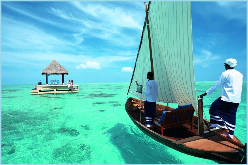 Taj-Exotica-Maldives-02-1