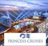 princess-cruise-discount1
