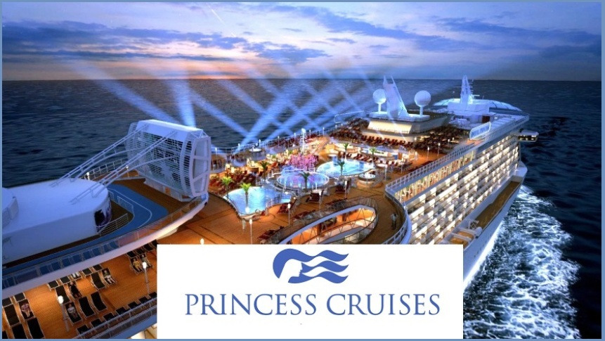 princess-cruise-discount1
